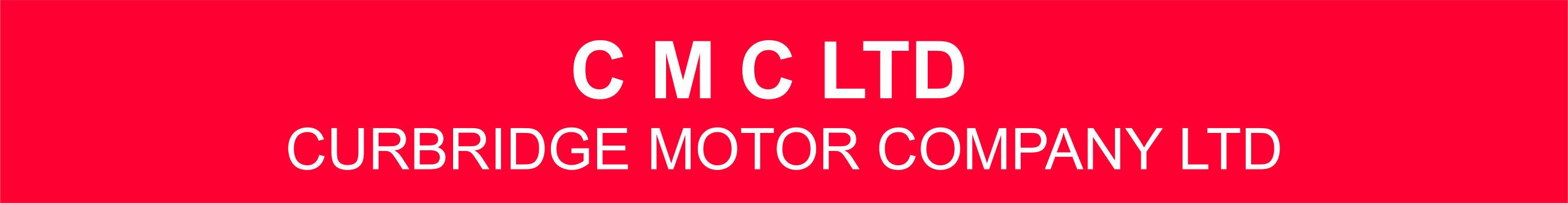 Curbridge Motor Company